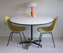 lime green leather dining room chairs on with hd resolution