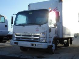 suzuki box truck brown isuzu trucks located in toledo oh selling and servicing