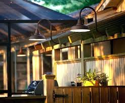 outdoor kitchen lighting ideas outdoor kitchen lighting outdoor grill lighting kitchen outdoor