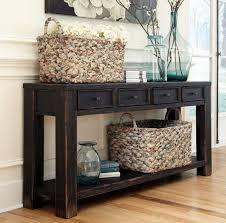 ashley furniture black friday best 25 ashley furniture sofas ideas on pinterest ashleys