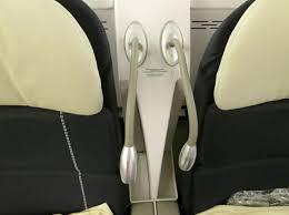 Air France Comfort Seats Air France Business Class Million Mile Secrets
