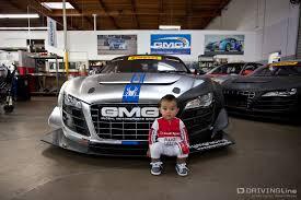 kid car the best