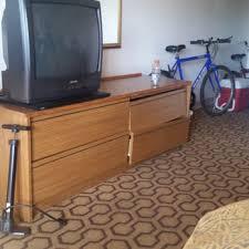 Comfort Inn Merced Americas Best Value Inn Merced 66 Photos U0026 54 Reviews Hotels
