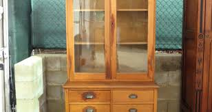 dining room hutches hutch buffet furniture beautiful addition of