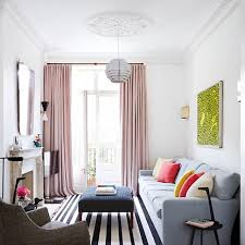 small livingroom design stripe pattern small room decor ideas awesome handmade wonderful