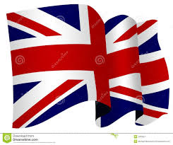 Great Britain Flag Great Britain Clipart Clipground