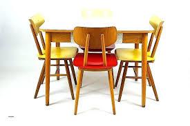 tables cuisine table cuisine bois table de cuisine en formica ambiance tables et