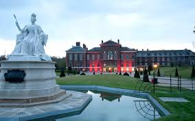 kennington palace visit to the kensington palace london tickets u0026 tours headout