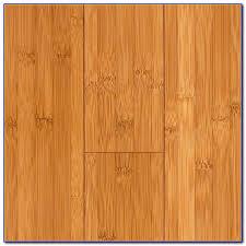 wax for hardwood prefinished floor home design interior design