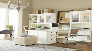 dual office desks ballard designs home office furniture two image size
