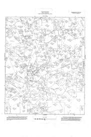 39 best north carolina deeds and land grants images on pinterest