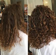 diva curl hairstyling techniques hey curl chopshop devacurl