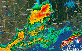 Austin Weather Radar Map by 7 40 Pm Texas Weather Update U2022 Texas Storm Chasers