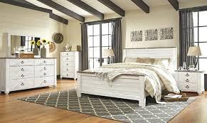 farmers furniture bedroom sets furniture outlet stores