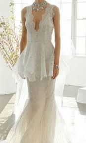 marchesa wedding dresses marchesa wedding dresses for sale preowned wedding dresses
