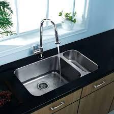 Best Stainless Kitchen Sink Best Undermount Kitchen Sink With Alluring Best Stainless Sinks