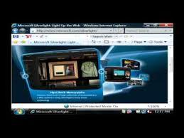 Microsoft Silver Light Computer Software U0026 Tech Support What Is Microsoft Silverlight
