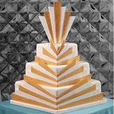 deco cakes deco weddings