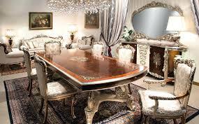 fine dining room tables superb room 14 versailles redux room 14