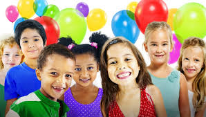 party rental companies miami kids miami kid party rental companies mafia