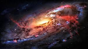 space 3683 hdwarena