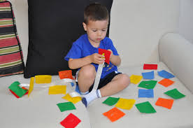 toddler 2 3 years fun u0026 engaging activities for toddlers