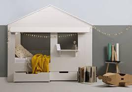 cabane enfant chambre 11 lits cabane pour la chambre de votre enfant des idées