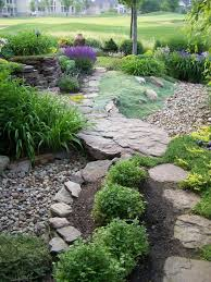 best 25 dry creek ideas on pinterest dry creek bed rock bed
