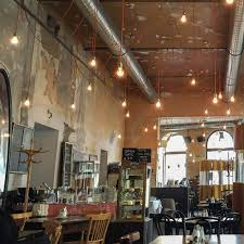 Restaurant String Lights by Vintage Dimmable Filament Led A19 Bulb Torchstar