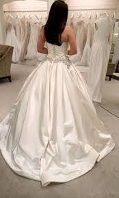 pnina tornai 4019 10 000 size 12 new un altered wedding