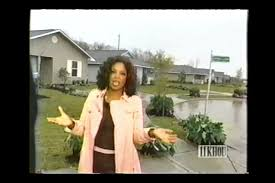 Oprah Winfrey Homes by Oprah Winfrey Created A Planned Community For Katrina Refugees