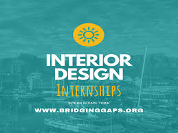interior design internships interior design internships in cape town fully customised