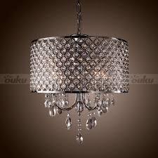 Modern Chandeliers Uk Beautiful Modern Ceiling Lights Uk Dkbzaweb