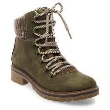womens hiking boots target s bettyann sweater hiking boots target wishlist