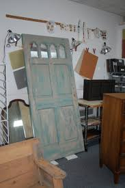 painting doors a shabby distressed way u2026 caromal colours