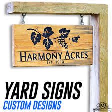 home signs decor custom lake house signs photo albums fabulous homes interior