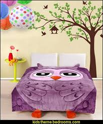 Nursery Owl Decor Decorating Theme Bedrooms Maries Manor Owl Theme Bedroom