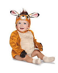2t Boy Halloween Costumes Baby Halloween Costumes Infant Toddler Halloween Costumes