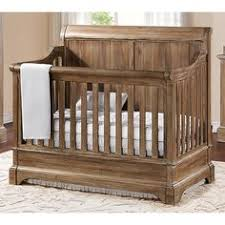 Solid Wood Convertible Crib The Pembrooke 4 In 1 Convertible Crib Is Designed To Meet All Of