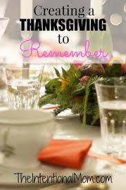 thanksgiving a time to remember barbara rainey 9781581345384