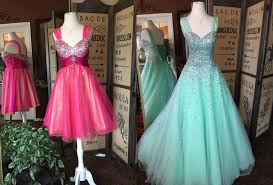 rent bridesmaid dresses dress garden utah s elite dress rental consignment