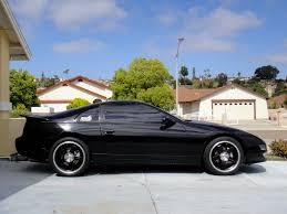 nissan jdm cars jdm car for sale jdm car jdm car for sale muscle cars for