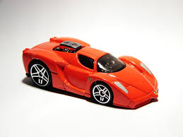 ferrari enzo enzo ferrari u0027tooned wheels wiki fandom powered by wikia