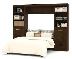 twin murphy beds bedroom country wall beds oak ikea wall bed beds
