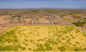 Scottsdale Az Zip Code Map by Realty One Group