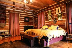 cabin themed bedroom articles with cabin themed bedroom ideas tag wondrous cabin