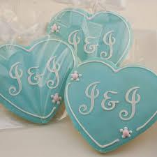 wedding cookies decorating sugar cookies for a wedding unique hardscape design