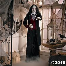 Scary Halloween Decorations Canada by Halloween Scary Decorations U0026 Props Party Supplies Canada Open A