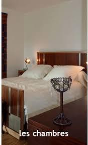 chambre d hote a brest chambres d hôtes à brest les terrasses de kerangall