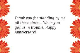 wedding anniversary wishes jokes hilarious happy anniversary jokes to with couples